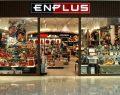Grundig ürünleri Enplus'larda