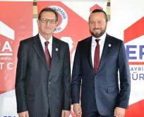 ERA Türkiye 2017 yılında 30 yeni ofis hedefliyor