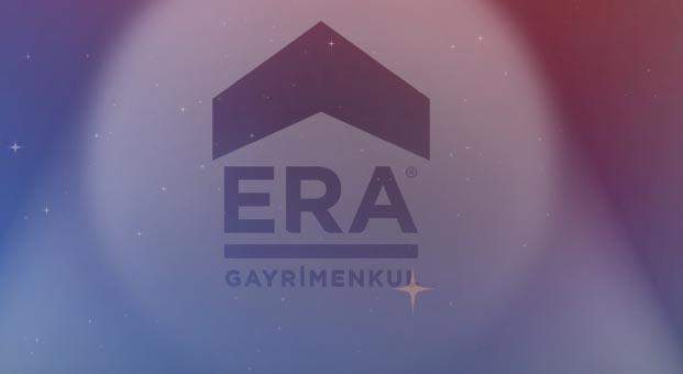 Sektör yatırımcılarının ilk durağı 'TeamERA İzmir'