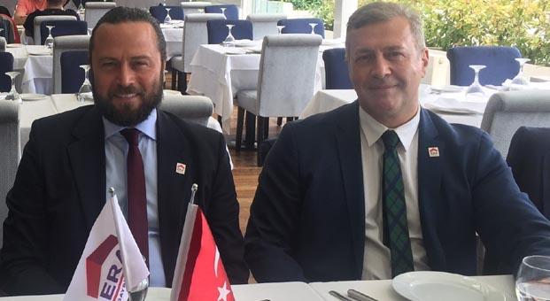 ERA Gayrimenkul Türkiye şirket satın alarak büyüyecek