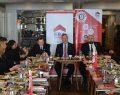ERA Gayrimenkul Türkiye 2017 yılında 1.2 milyar TL'lik satışa aracılık etti