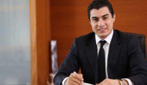 Prysmian Kablo Kurumsal Yönetim Derecelendirme Notunu 91,76'ya yükseltti
