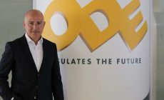 Türkiye'de tesisat yalıtımında lider olan ODE Avrupa'nın da zirvesinde