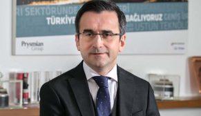 Prysmian Kablo Bursa'nın kent ekonomisine ışık tutuyor