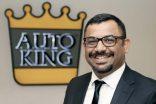 AUTO KING Hasar Onarım ve Bakım işlemleri ile Filo Şirketlerinin çözüm ortağı olmaya devam ediyor