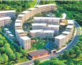 360 Kurtköy'ü 1 yıl erken teslim edip 250 milyon liralık temel atıyor