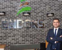 Erman Terciyanlı: Artık herkes evinde elektrik üretip satabilecek