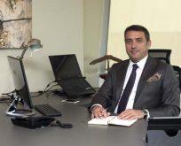 Doğtaş'tan Haziran'da yurtdışı atağı