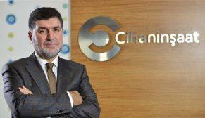 Ertuğrul Yavuz Pala: Konut kredi faizlerinin düşürülmesi şart