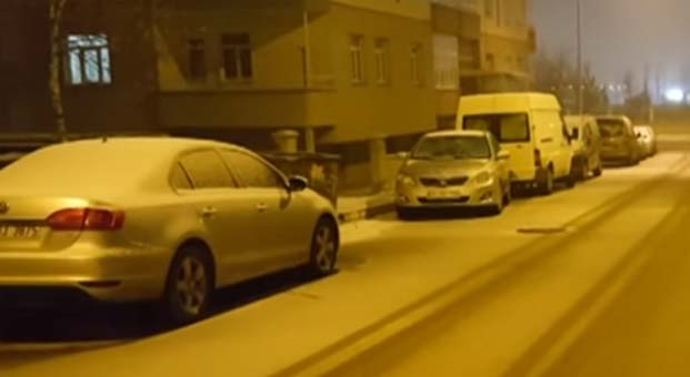 Erzurum'da okullar tatil mi 28 Aralık 2018 Cuma?