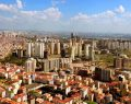 İstanbul'da en çok konut satışı yapılan  5 ilçedeki yatırım bölgeleri açıklandı
