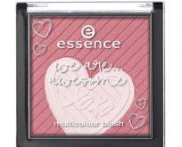 Essence yeni koleksiyonu 'we are' ile baharı karşılıyor