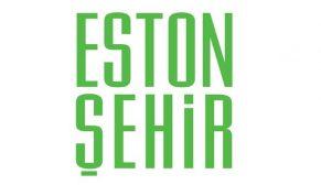 Eston Şehir yeni projesini tanıtıyor