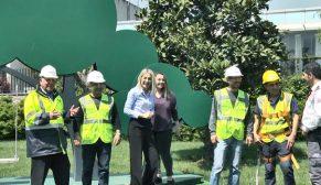 Eston Şehir Mahallem, çalışanlarının 1 Mayıs bayramını hazırladığı özel filmle kutladı