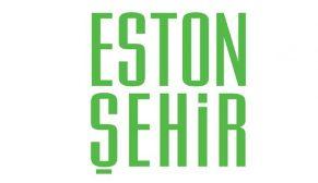 Polatyol'un yeni projesi: Eston Şehir