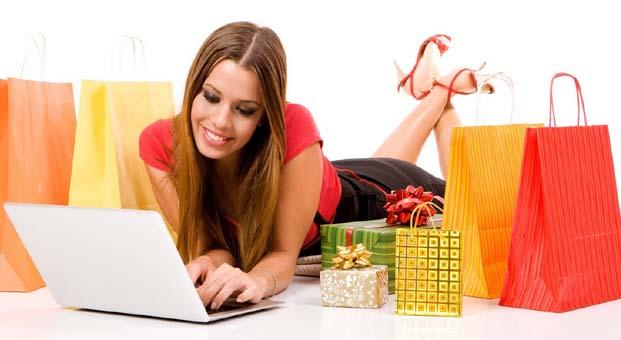 E-ticaret sosyal medya ile büyüyor
