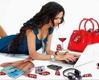 En çok online giyim mağazaları reklama para harcıyor