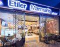 Etiler Marmaris'te franchise sırası oluştu