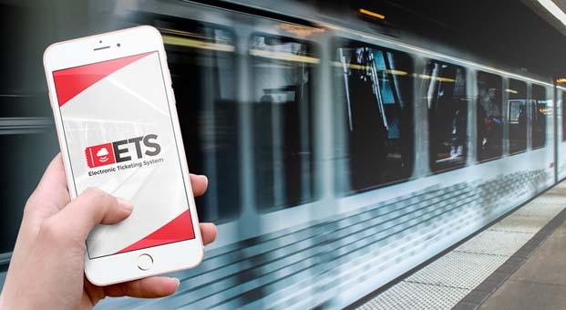 Otobüs, vapur, metrobüs gibi toplu taşıma araçlarına cep telefonu ile ödeme imkanı