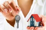 'Evi önce kirala, beğenirsen satın al' devri