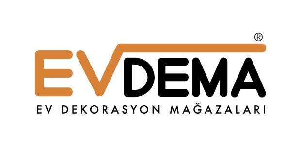 EVDEMA Gaziantep'te açıldı