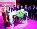 TÜYAP Adana 2. EV'leniyoruzFuarı sürprizlerle geliyor