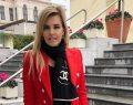 Zengin Suudiler, Kuveytliler ve Katarlılar İstanbul ve Trabzon'dan ev alıyor