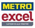 Metro Türkiye'nin iletişim çalışmaları Excel İletişim ve Algı Yönetimi'ne emanet