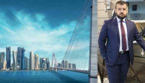2. Expo Turkey by Qatar'ın ne zaman yapılacağı belli oldu