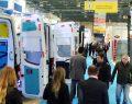 Avrasya'nın medikal alandaki en önemli buluşma platformu EXPOMED'e geri sayım başladı