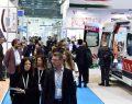 EXPOMED'de Sağlık Market uygulaması masaya yatırıldı