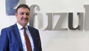 Konut satışı artışında Mardinİstanbul'u 20'ye katladı