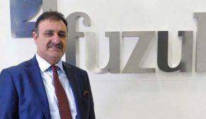 Türkiye'nin alternatif finansmana daha fazla ihtiyacı var