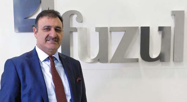 FuzulEv'den Erken Teslim Kampanyası
