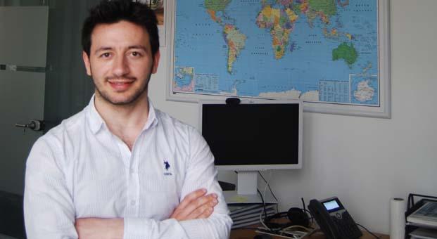 REHAU Akademi yeni nesil mühendisleri teknolojisiyle tanıştırıyor