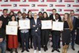 Tommy Hilfiger Fashion Frontier Challenge yarışmasının 6 finalisti açıklandı