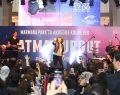 Fatma Turgut'tan yeni albüm müjdesi