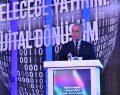 Ferdi Erdoğan:Dijital dönüşümle sektörün geleceğine yön vereceğiz