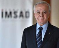 Ferdi Erdoğan:Konutlarımızı dayanıksız tüketim malı olmaktan çıkarmalıyız