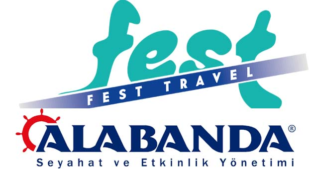 FEST'in artık Ankara'da da bir adresi var