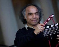 18. Uluslararası Frankfurt Türk Film Festivali'nin tarihi belli oldu