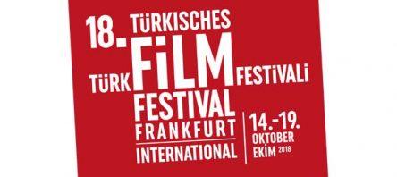 10. Türk-Alman Üniversite öğrencileri arası kısa film yarışması başvurusu başladı