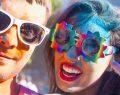 Türkiye'nin dört bir yanında keyifli festivaller