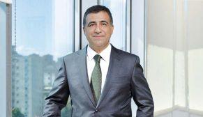 Türkiye ve İstanbul'un verilerle anlatıldığı rapor ilk kez MIPIM'de yabancı yatırımcılara sunulacak