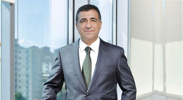 Türkiye genelinde konut fiyatları yüzde 1.07 yükseldi