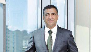 Feyzullah Yetgin: Vergi indirimine devam kararı, hem vatandaş hem sektör açısından çok önemli bir adım oldu