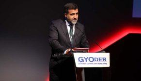 GYODER Başkanı Feyzullah Yetgin'den Erken Seçim Değerlendirmesi