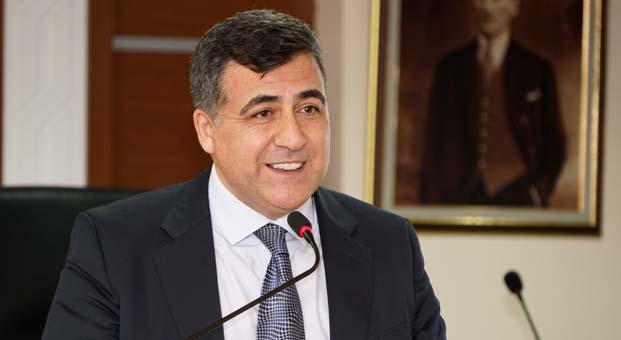 Feyzullah Yetgin: Artık Türkiye'de 'ne yapsan satarsın' dönemi bitti