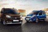 Fiat Professional'dan 60 bin TL'ye sıfır faizli kampanya