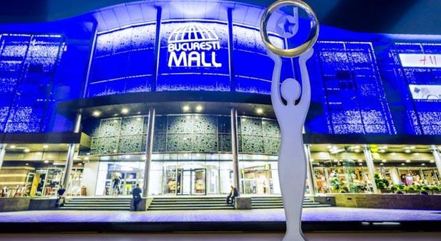 Fiba Commercial Properties'e Avrupa'da büyük ödül